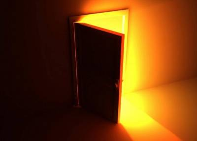 образец акта установки дверей - фото 11